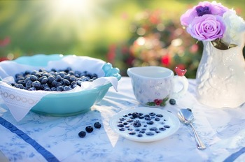 blueberries-1576405_640.jpg