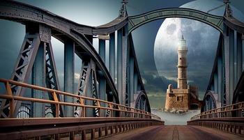 bridge-2986630_640.jpg