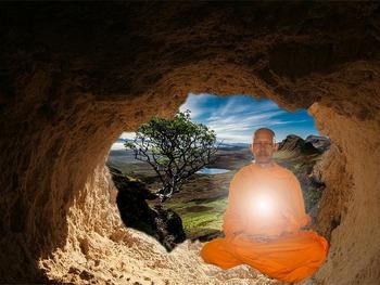 buddhist-737196_640.jpg