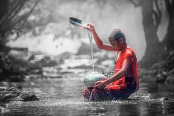 color-splash-1852649_640.jpg