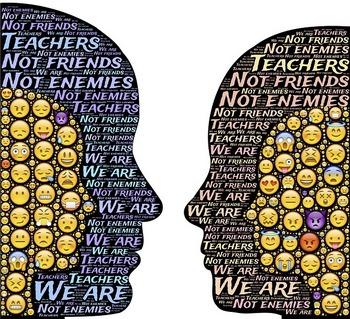 teachers-912801_640.jpg