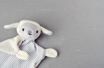 toys-1243896_640.jpg