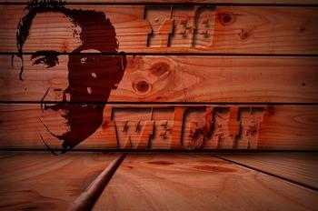 wood-317226_640.jpg