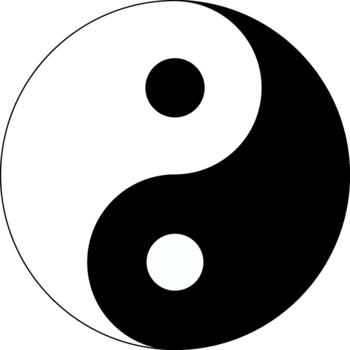 yin-34549_640.png