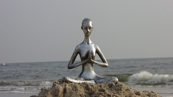 yoga-3045559_640.jpg