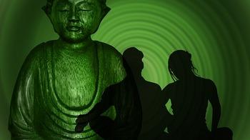 yoga-657045_640.jpg