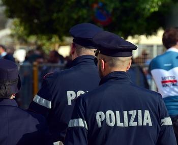 police-3409448_640.jpg